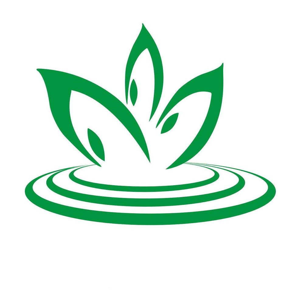 Herboristeria Naturev