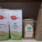 Productos Orgánicos Herbolario Naturev